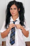 Bettina DiCapri - Uniforms 3d6eva0sagp.jpg
