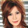 th_12534_MiwaShiraishi_122_116lo.jpg