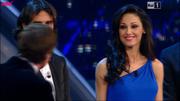 [IMG]http://img251.imagevenue.com/loc148/th_01351_SabrinaFerilliecc_Sanremo120217_15_122_148lo.jpg[/IMG]