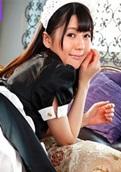 Heyzo – 773 – Mai Araki