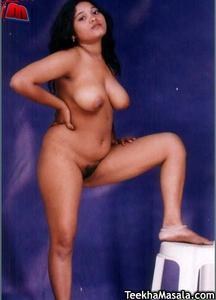 Hot sexy sports girls nude