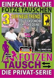 th 555786362 6578705975 123 153lo - Fotzen Tausch #3