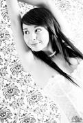 Ариэль Ребель, фото 2029. Ariel Rebel -Black & White- (66 of 107), foto 2029