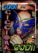 th 922836148 tduid300079 GodiCicciona....Godi 123 18lo Godi Cicciona.... Godi