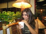 Misa Campo's Personal Candids [x8]