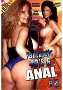 th 218464307 tduid300079 Fantastic40SAnal2 123 188lo Fantastic 40S & Anal # 2
