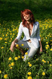 Irina - En Vogue: Studio Girlsn38lmiu6gv.jpg