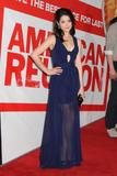 Эли Кобрин, фото 78. Ali Cobrin 'American Reunion' premiere in Los Angeles -19.03.2012, foto 78