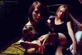 Anneke & Giselle [Zip]m55oh74y2c.jpg
