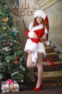 http://img251.imagevenue.com/loc223/th_253105981_silver_angels_Sandrinya_I_Christmas_1_015_123_223lo.jpg