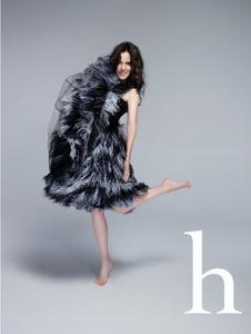 Mary Louise Parker beauty H photo