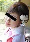 10Musume – 020616_01 – Asuka Ikawa