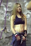 Avril Lavigne | Megamix | 1688x