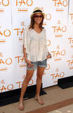 http://img251.imagevenue.com/loc245/th_98061_Dania_Ramirez_TAO_Beach_Season_Opening_at_the_Venetian_Resort_and_Casino_in_Las_Vegas_April_2_2011_08_122_245lo.jpg