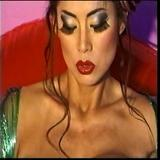 Minka's large titties exposed - picture #25