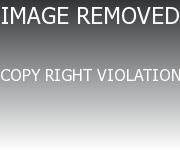 FTV Laleh - Innocent Spreads X 86 Photos. Date September 01, 2012 a1qise7tql.jpg