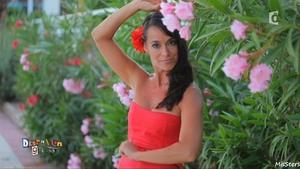 Karine Lima - Page 7 Th_188942962_25_06KarineL05_122_356lo