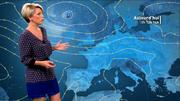 sabrina jacobs météo rtltvi mois de septembre  full hd Th_485384554_004_122_37lo