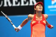 Ана Иванович, фото 1631. Ana Ivanovic 2012 Australian Open - Melbourne - 21/01/12, foto 1631