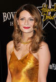 Миша Бартон, фото 10550. Mischa Barton 5th Annual Hollywood Domino Gala & Tournament in Los Angeles - 23.02.2012, foto 10550
