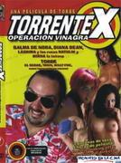 th 056943302 tduid300079 TorrenteXOperacionVinagra 123 41lo Torrente X Operacion Vinagra