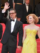 th_90397_Tikipeter_Jessica_Chastain_The_Tree_Of_Life_Cannes_019_123_429lo.jpg