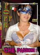 th 995905383 tduid300079 Poppechepassione CentoXCento 123 429lo Poppe che passione!   CentoXCento
