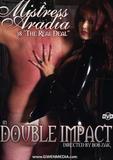 th 43929 Double Impact 123 439lo Double Impact