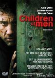 children_of_men_front_cover.jpg