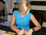 Kellie Pickler Myspace Foto 31 (Келли Пиклер  Фото 31)