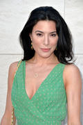 "Jaime murray - Dexter"" Season 8 premiere, Los Angeles, June 15"