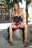 Olivia - Postcard from Odessae0wj51vnkh.jpg