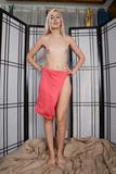 Alexa Grace - Upskirts And Panties 1w6kr3mcqt0.jpg