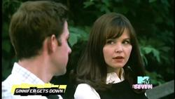Ginnifer Goodwin - The Seven, May 6_2011, 720p mp4 caps