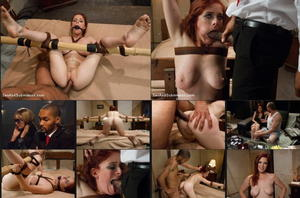 Oct 4, 2013 – Mickey Mod  and Penny Pax + 307 Pic