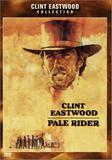 pale_rider_front_cover.jpg