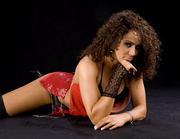 Layla El: Layla Likes You (x8 Pics)