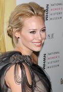Коктейльное платье / Вечернее платье Th_39696_celebrity_paradise.com_Hilary_Duff_Shine_On_125_Years_of_Women_Making_Their_Mark_Event_03_123_48lo