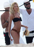 http://img251.imagevenue.com/loc480/th_44204_by_mah0ne_Candice_Swanepoel_Bikini_Photoshoot_In_St._Barts_13.08.11_003_123_480lo.jpg