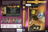 Une Femme D'Affaire Très Spéciale / Женщина Для Любовных Утех (Jean-Laurent Bernard, Laura Video / Concorde) [1980 г., All Sex,Classsic, DVDRip]