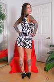 Felicity Feline Gallery 122 Babes 545i9sgd7eb.jpg