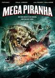mega_piranha_front_cover.jpg