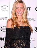 th_54097_0katie-cassidy-picture-5_123_563lo.jpg