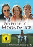 ein_pferd_fuer_moondance_front_cover.jpg