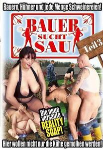 Bauer sucht sau marianne 3