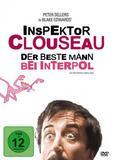inspector_clouseau_der_beste_mann_bei_interpol_front_cover.jpg