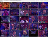 S Club 7 - Never Had A Dream Come True - ITV2 Panto: Aladdin - Dec 2000