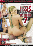 th 67111 Asses Of Face Destruction 7 123 98lo Asses Of Face Destruction 7