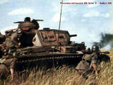 http://img251.imagevenue.com/loc576/th_11837_Zpanzer_IIIe_-_Steppe_Advance_122_576lo.jpg