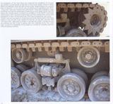 http://img251.imagevenue.com/loc580/th_97775_112-Israeli_M-4_Sherman_Warmachines-4_Verlinden_122_580lo.jpg
